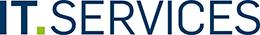 RUB-Logo